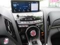 Acura RDX A-Spec AWD Majestic Black Pearl photo #17