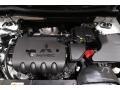 Mitsubishi Outlander SE S-AWC Pearl White photo #23