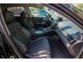 Acura RDX FWD Majestic Black Pearl photo #24