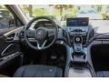 Acura RDX FWD Majestic Black Pearl photo #26
