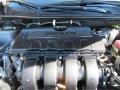 Nissan Sentra SV Gun Metallic photo #6