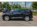 Acura RDX FWD Majestic Black Pearl photo #4