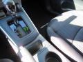 Nissan Sentra SV Gun Metallic photo #19