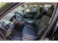 Acura RDX FWD Majestic Black Pearl photo #16