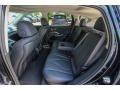 Acura RDX FWD Majestic Black Pearl photo #18