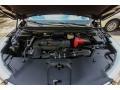 Acura RDX FWD Majestic Black Pearl photo #25
