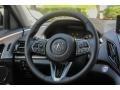 Acura RDX FWD Majestic Black Pearl photo #27