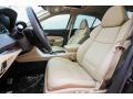 Acura TLX Technology Sedan Majestic Black Pearl photo #16