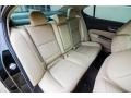 Acura TLX Technology Sedan Majestic Black Pearl photo #21