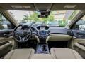 Acura MDX Technology AWD Majestic Black Pearl photo #9