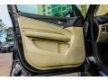 Acura MDX Technology AWD Majestic Black Pearl photo #15