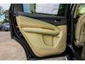 Acura MDX Technology AWD Majestic Black Pearl photo #17