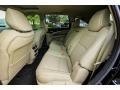 Acura MDX Technology AWD Majestic Black Pearl photo #18