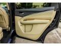 Acura MDX Technology AWD Majestic Black Pearl photo #22