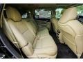 Acura MDX Technology AWD Majestic Black Pearl photo #23