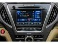 Acura MDX Technology AWD Majestic Black Pearl photo #30
