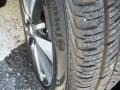 Nissan Sentra SV Super Black photo #8