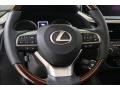 Lexus RX 350 AWD Eminent White Pearl photo #7