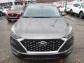 Hyundai Tucson Value AWD Magnetic Force Metallic photo #4