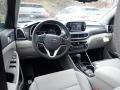 Hyundai Tucson Value AWD Magnetic Force Metallic photo #9