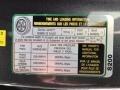 Hyundai Santa Fe SEL AWD Machine Gray photo #9