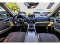 Acura RDX Technology Majestic Black Pearl photo #9