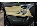 Acura RDX Technology Majestic Black Pearl photo #19