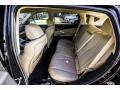 Acura RDX Technology Majestic Black Pearl photo #22