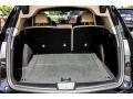 Acura RDX Technology Majestic Black Pearl photo #23
