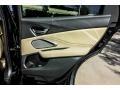 Acura RDX Technology Majestic Black Pearl photo #25