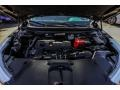 Acura RDX Technology Majestic Black Pearl photo #29