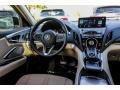 Acura RDX Technology Majestic Black Pearl photo #30