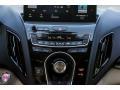 Acura RDX Technology Majestic Black Pearl photo #33
