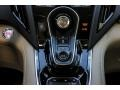 Acura RDX Technology Majestic Black Pearl photo #34