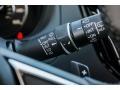 Acura RDX Technology Majestic Black Pearl photo #37