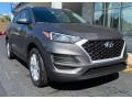 Hyundai Tucson Value AWD Magnetic Force Metallic photo #1