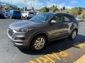 Hyundai Tucson Value AWD Magnetic Force Metallic photo #7