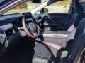 Lexus RX 350L AWD Caviar photo #2