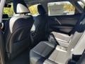 Lexus RX 350L AWD Caviar photo #3