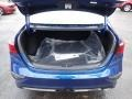 Kia Forte LXS Deep Sea Blue photo #4