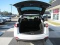 Acura RDX Technology AWD Platinum White Pearl photo #5