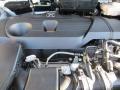 Acura RDX Technology AWD Platinum White Pearl photo #6