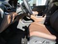 Acura RDX Technology AWD Platinum White Pearl photo #9