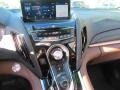 Acura RDX Technology AWD Platinum White Pearl photo #17
