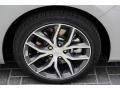 Acura ILX Premium Lunar Silver Metallic photo #11