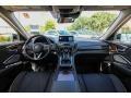 Acura RDX Advance Majestic Black Pearl photo #9