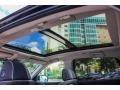 Acura RDX Advance Majestic Black Pearl photo #14