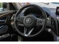 Acura RDX Advance Majestic Black Pearl photo #27