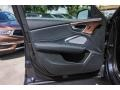 Acura RDX Advance Gunmetal Metallic photo #15