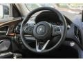 Acura RDX Advance Gunmetal Metallic photo #27